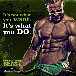 BodyBeast_Shakeology_CHP_Fitspiration_1