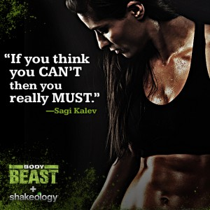 BodyBeast_Shakeology_CHP_Fitspiration_2