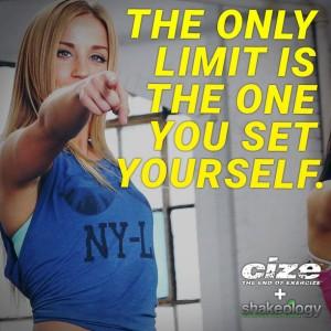 CIZE_ChallengePack_SocialMedia_Softsell-2