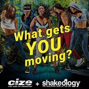 CIZE_ChallengePack_SocialMedia_Softsell-3