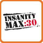 MAX30_COO_Logos_140x140