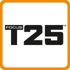 T25_logo_thumb