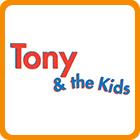 TonyAndTheKids_logo_thumb