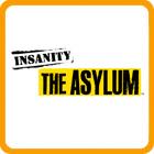 asylum-thumbnail-white