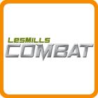 combat_thumbnail