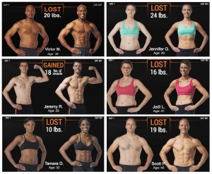 p90x3-results-2