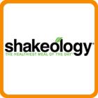 thumb_logo-shake
